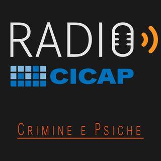 Crimine e psiche - con Susanna Raule