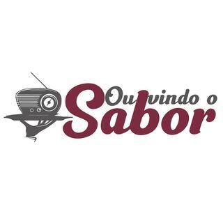 Ouvindo o Sabor
