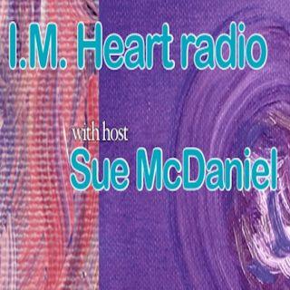 IM Heart Radio