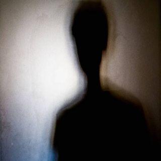 Shadows 102419 Ep10