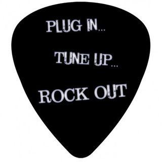 The Madarse Biker Rock Show