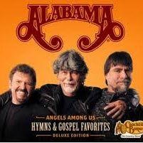 Alabama:  Angels Among Us