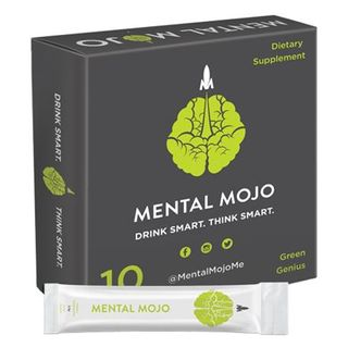 Improve Focus, Mental Alertness and Work or School Performance with No Drugs