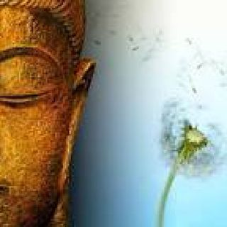 A Buddhist Perspective On Impermanence