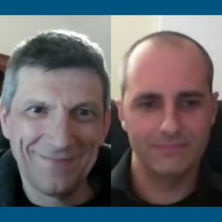 Come testare il comportamento del dominio - Alessandro Colla e Alberto Acerbis (Meetup Avanscoperta)