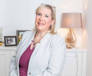 Brilliance Business – Marie Diamond – The Law Of Brand Attraction