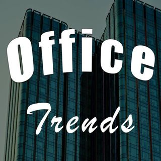Office Market Trends via RC Analytics