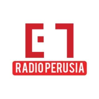 Radio Perusia Expo Emergenze 1