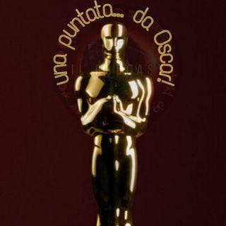 ep. 13 - Una puntata... da Oscar!