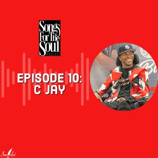Songs for the Soul : C Jay