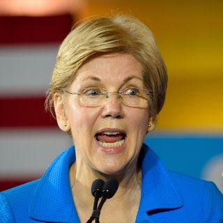 Wayne Interviews The GOP Challenger To Senator Elizabeth Warren