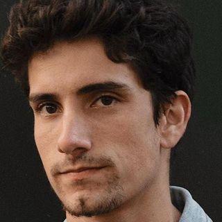 STIA CON NOI - ep. 12 - Intervista a Javier