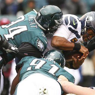 Philly Sports Jabronis: Bird-dogging the playoffs
