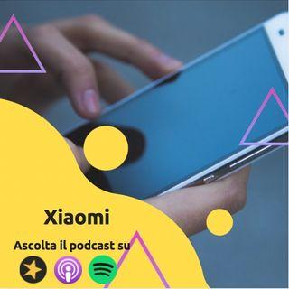 Xiaomi: Un marchio sopravvalutato?