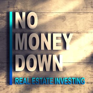 No Money Down - Investor Mel & Dave - E.5