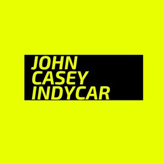 john Casey IndyCar- About My Life