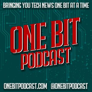 One Bit Podcast