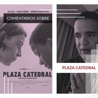 FICG 36.08 - Plaza Catedral