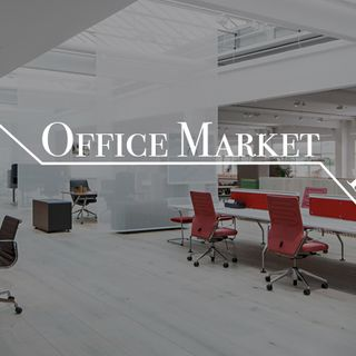 Investing in Office 2019
