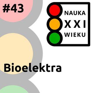 Bioelektra