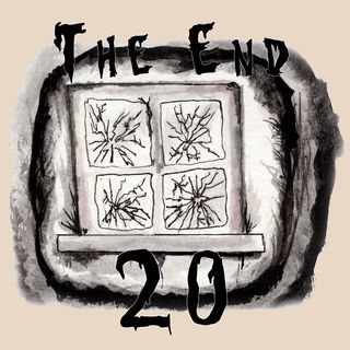 A20 - The End