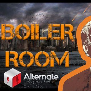 Joe-Pocalypse Now! Medical Mandates Gone Wild!