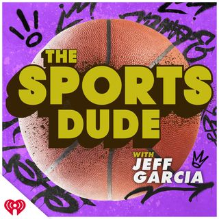 Jensen Karp host of the No-Sports Report joins Jeff G & the Cruz Show