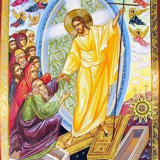 Gospel Reflection: Sunday September 13