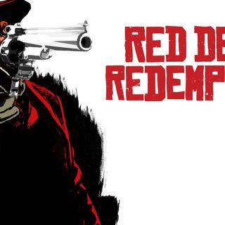 Red Dead Redemption Pc Torrent