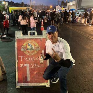 Together 4 Tacos!