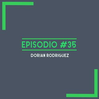 Episodio #35