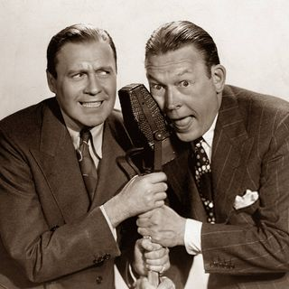 Classic Radio Theater for May 26, 2020 Hour 1 - King for a Day