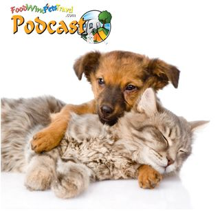 Is 'Natural Pet Care' OK For Pets? - Dr Barbara Fougere