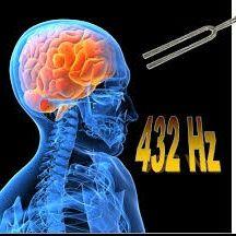 La432 Hz,F.Vallega,F.Bottaini,S.Giordano