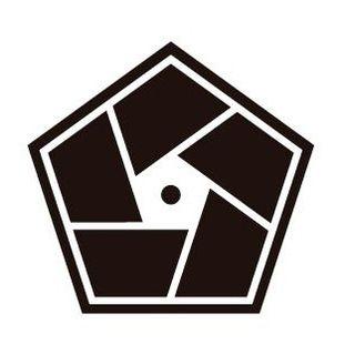 Cap.32 LBS LIVE! 12-01-15
