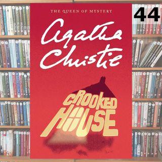44 - Dom zbrodni