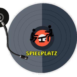 Spielplatz 19-12-2019 Bietto Guestmix
