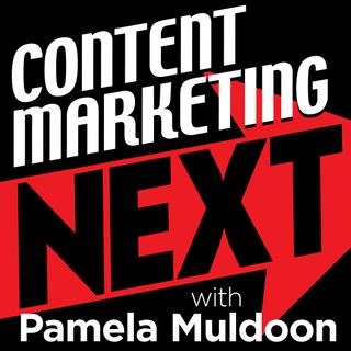 Two Skills Every Content Marketer Needs