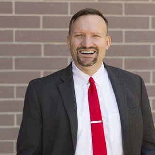 David Hitt - President of Splat, Inc. on A Pragmatic Approach To Digital Marketing