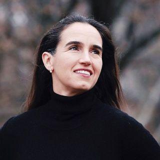 Entrevista con Lorea Canales