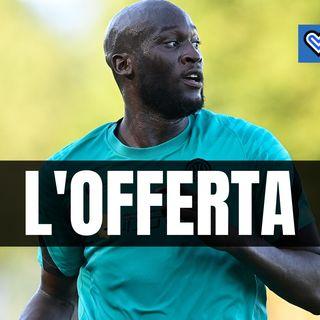 Calciomercato Inter, attesa Lukaku per rilancio Chelsea: le ultime