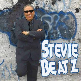 UHIH1ST Feat  stevie beatz & DownTown Harrison Full Show