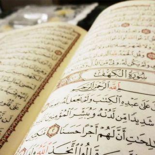 Qur'an Reading