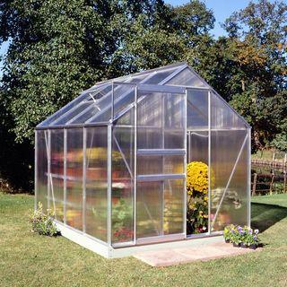 Juliana Greenhouses for Sale