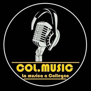 #7  Puntata COL.MUSIC