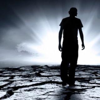 Il Cercatore Spirituale