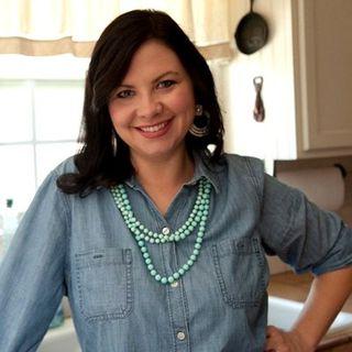 The Farm at Spring Creek - Erin Turner on Big Blend Radio