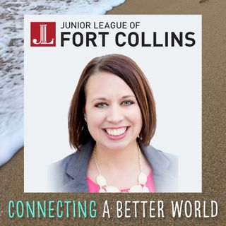 CABW 010: Junior League of Fort Collins