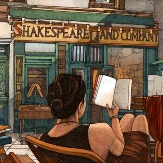 ¿Cuál es el futuro de las librerías?