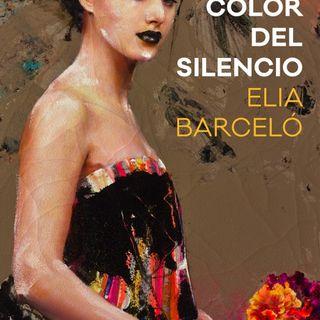MITXEL CASAS-MC RADIO-ELIA BARCELÓ-EL COLOR DEL SILENCIO